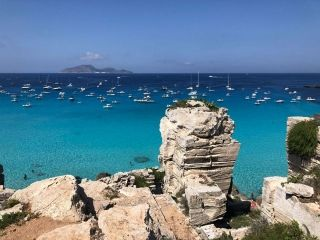 Favignana and Levanzo tour: one day on the Egadi Islands - 3