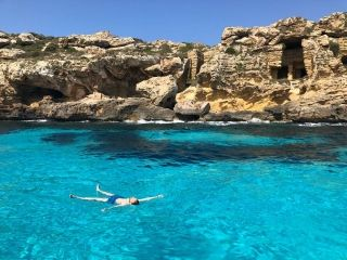 Favignana and Levanzo tour: one day on the Egadi Islands - 4